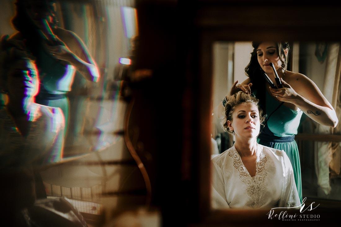 fotografo matrimonio Campo Antico Terni 011.jpg