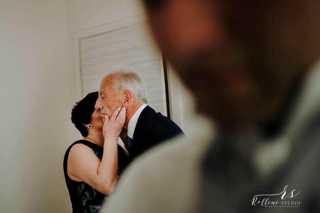 fotografo matrimonio Campo Antico Terni 015.jpg