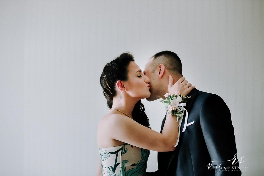 fotografo matrimonio Campo Antico Terni 017.jpg