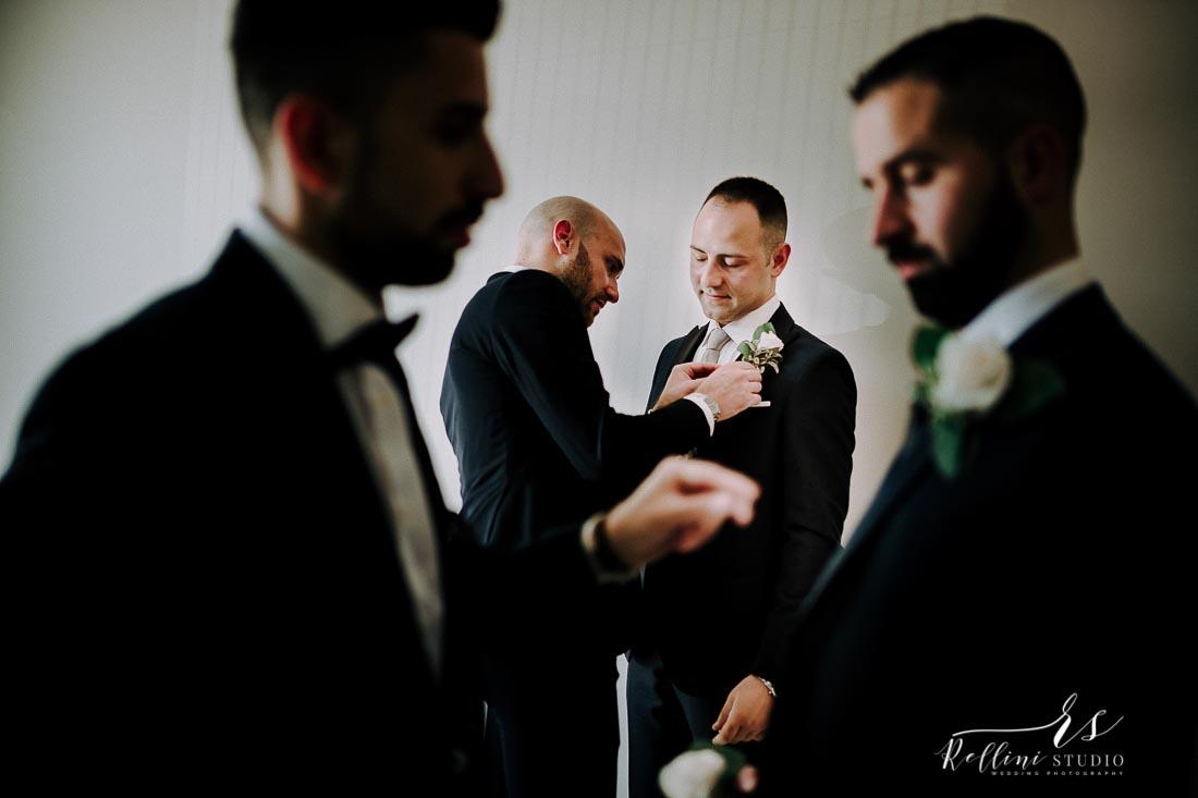 fotografo matrimonio Campo Antico Terni 019.jpg