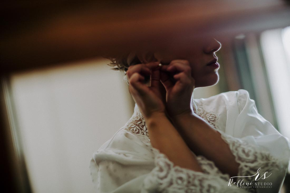 fotografo matrimonio Campo Antico Terni 026.jpg