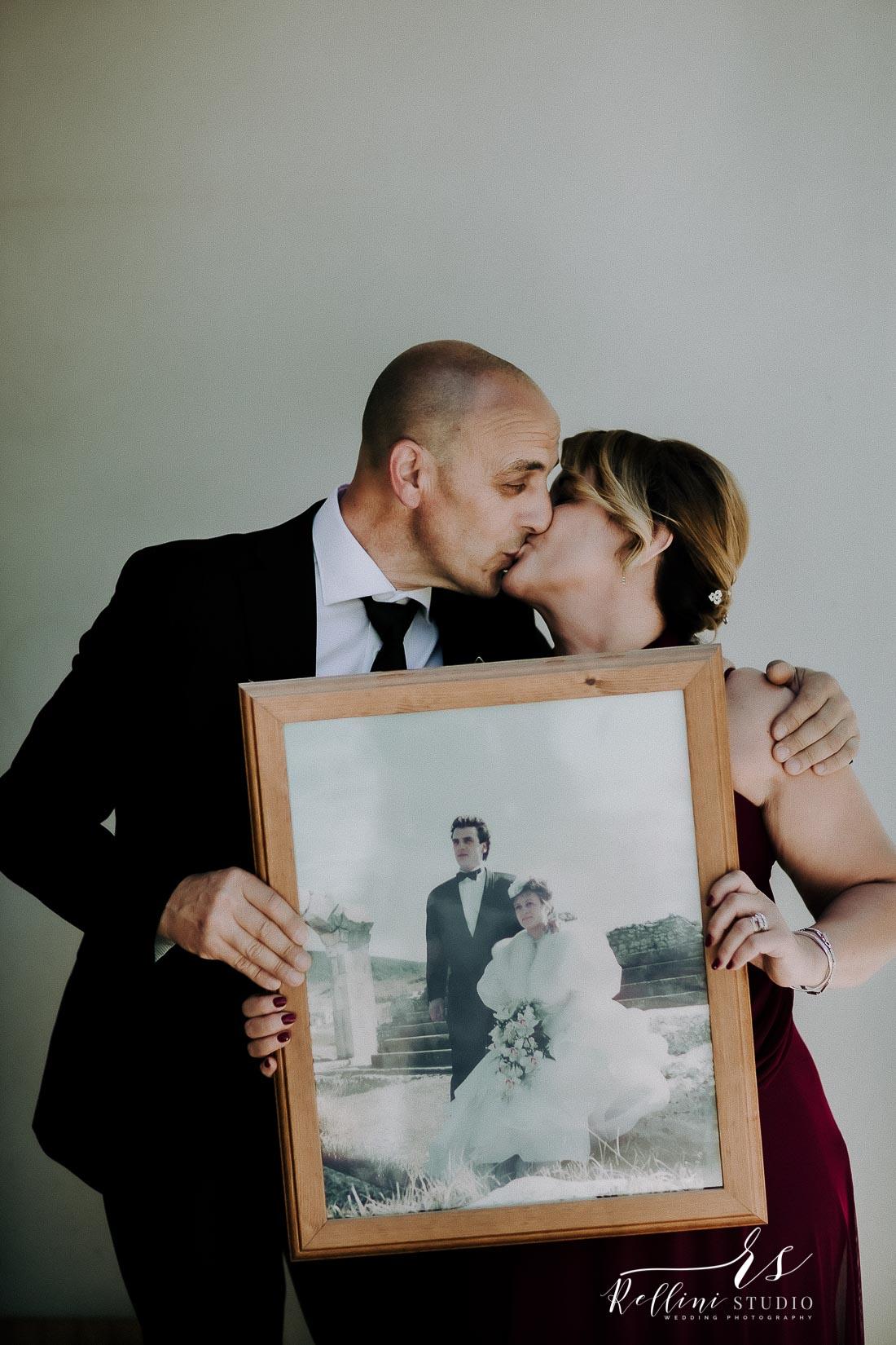 fotografo matrimonio Campo Antico Terni 027.jpg