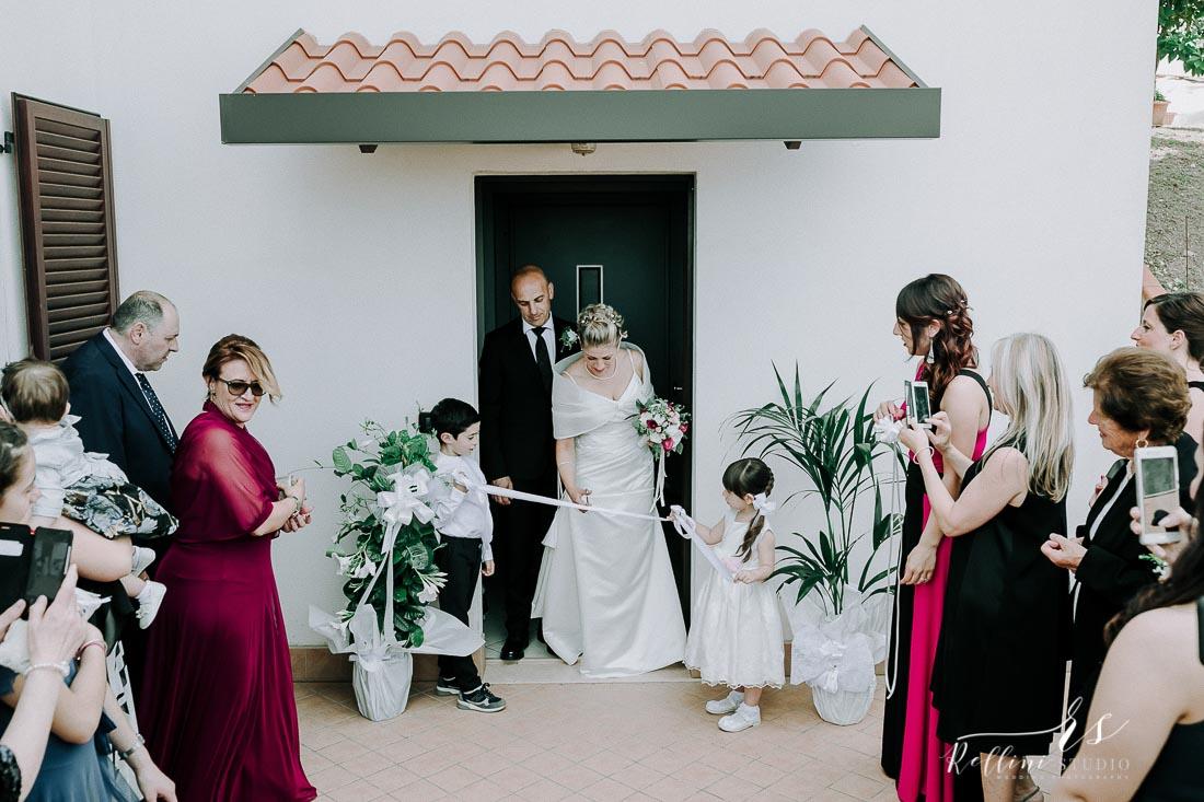 fotografo matrimonio Campo Antico Terni 030.jpg
