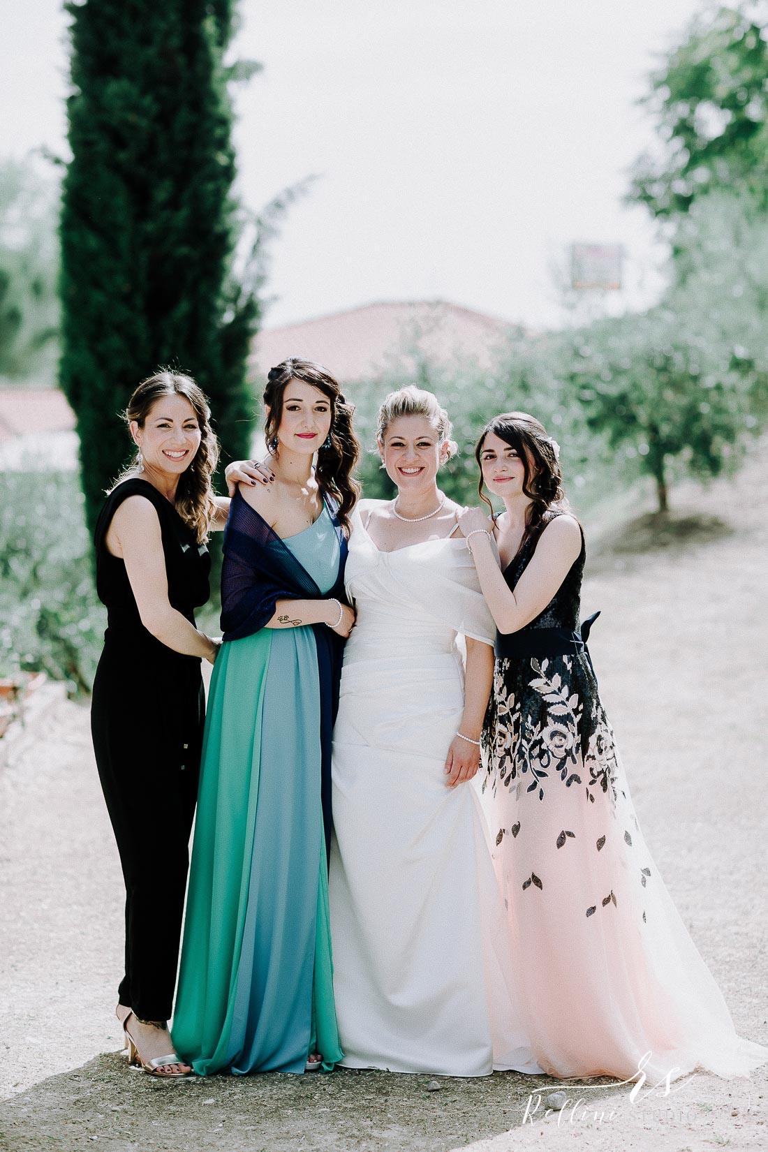 fotografo matrimonio Campo Antico Terni 031.jpg
