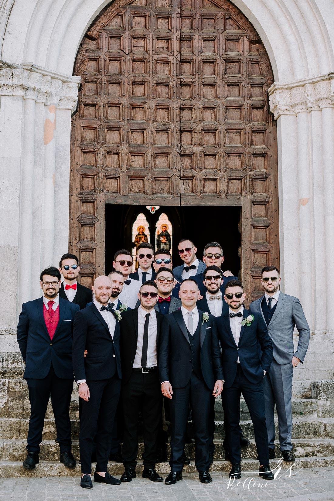 fotografo matrimonio Campo Antico Terni 036.jpg