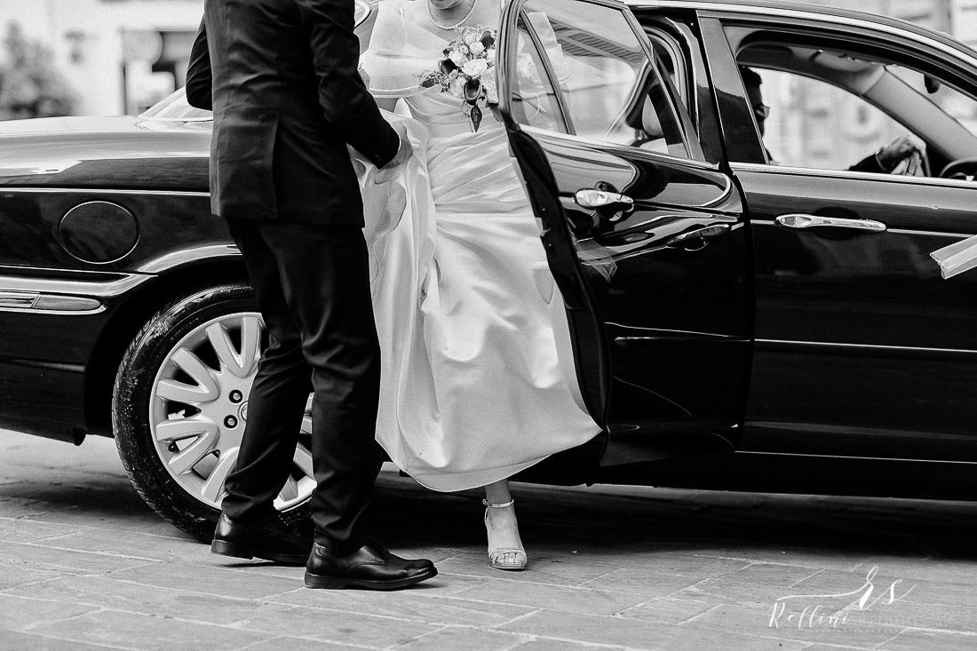 fotografo matrimonio Campo Antico Terni 039.jpg