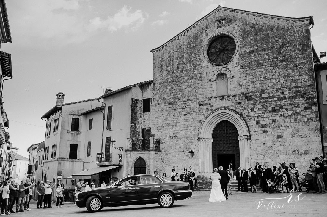 fotografo matrimonio Campo Antico Terni 040.jpg
