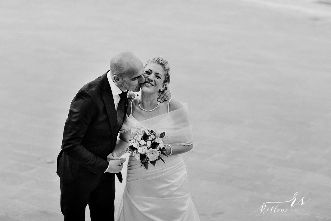 fotografo matrimonio Campo Antico Terni 041.jpg