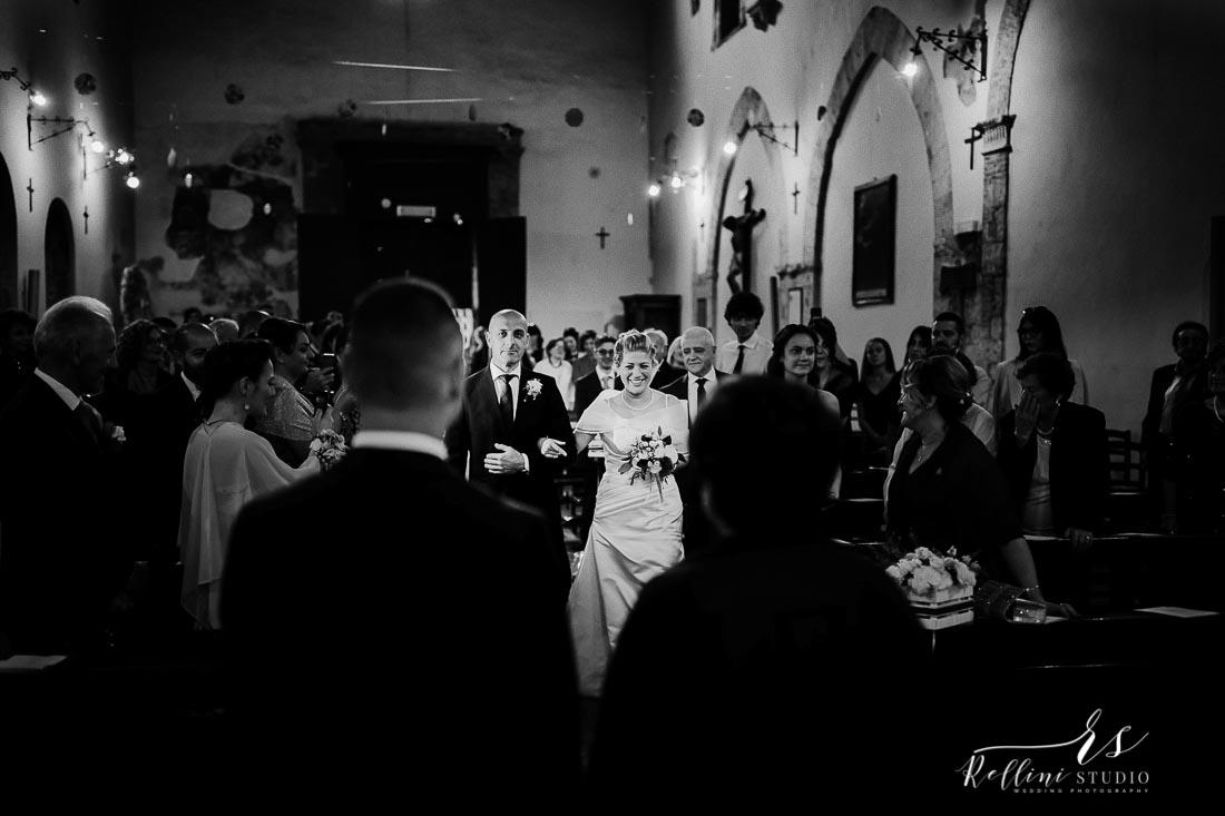 fotografo matrimonio Campo Antico Terni 043.jpg