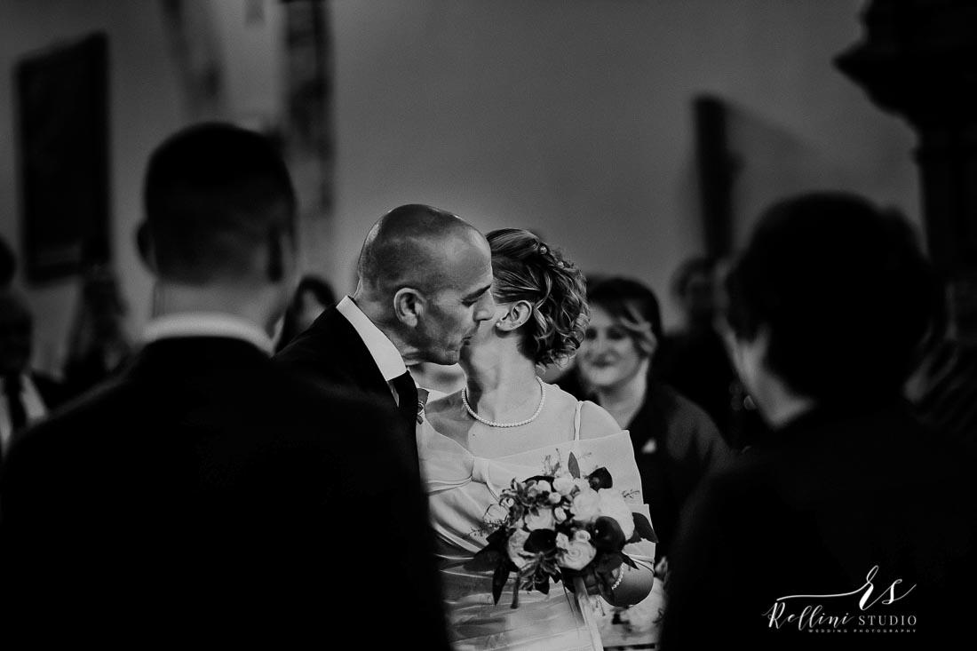 fotografo matrimonio Campo Antico Terni 045.jpg