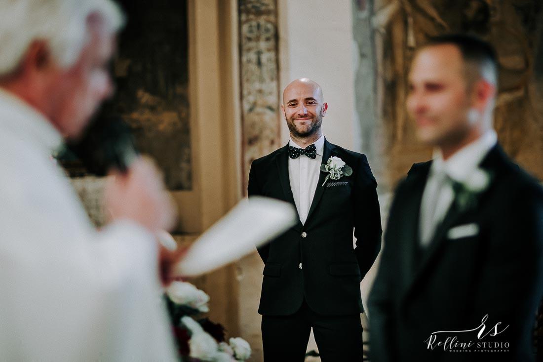 fotografo matrimonio Campo Antico Terni 049.jpg