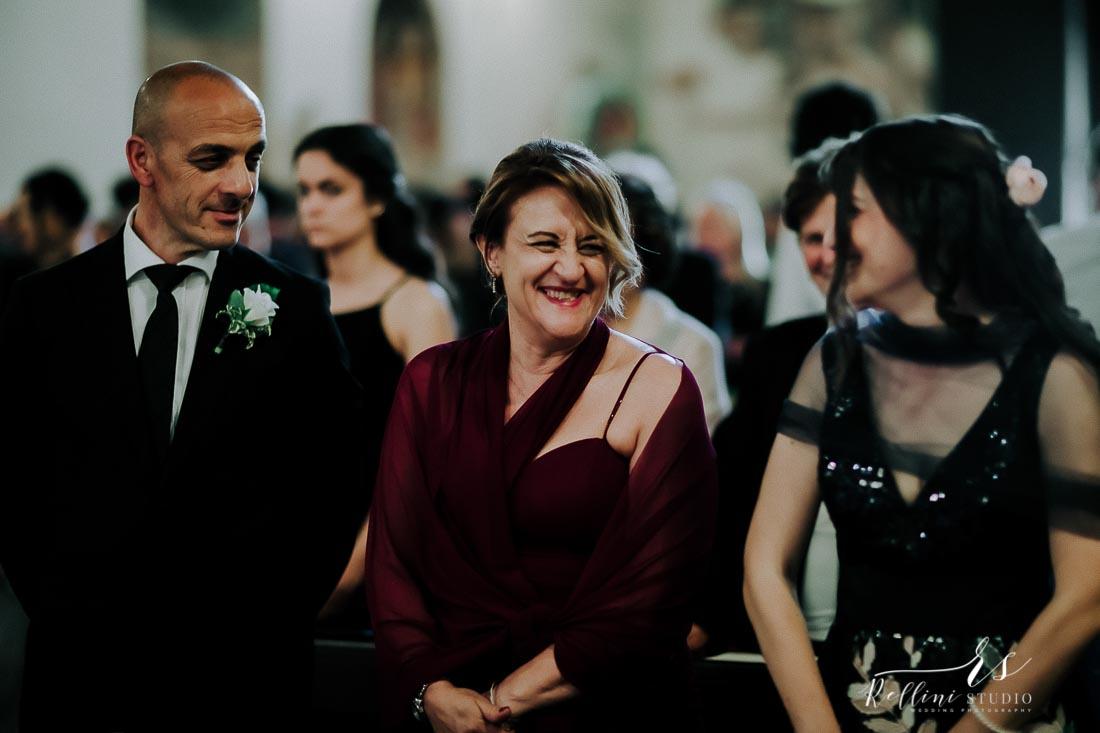 fotografo matrimonio Campo Antico Terni 052.jpg