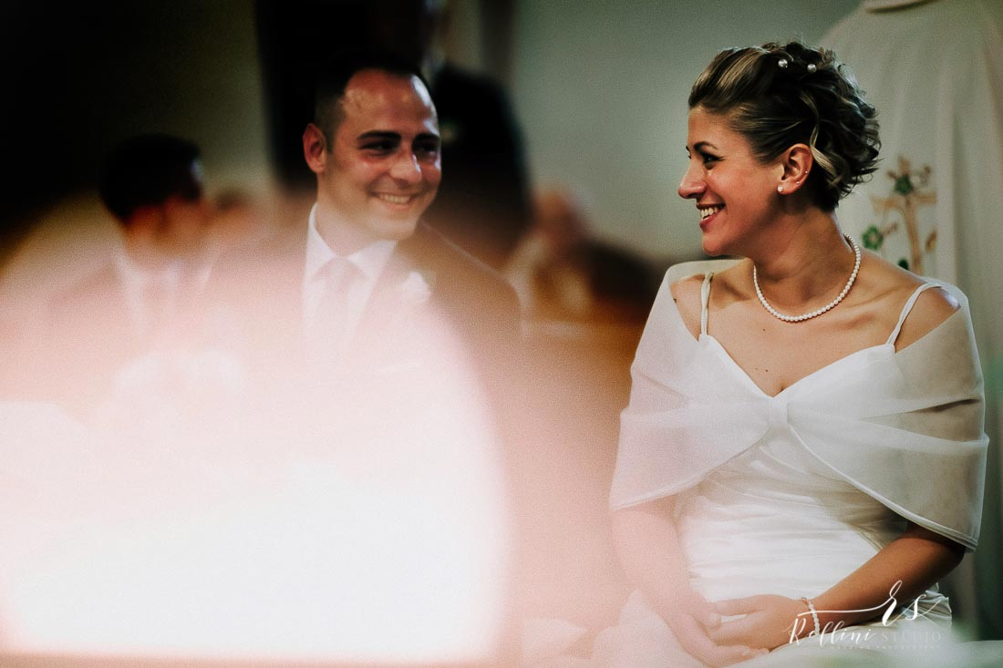 fotografo matrimonio Campo Antico Terni 053.jpg