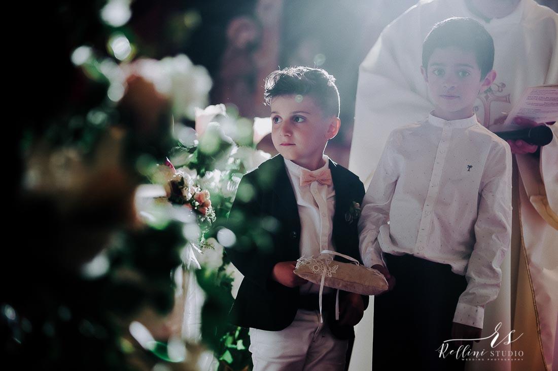 fotografo matrimonio Campo Antico Terni 058.jpg