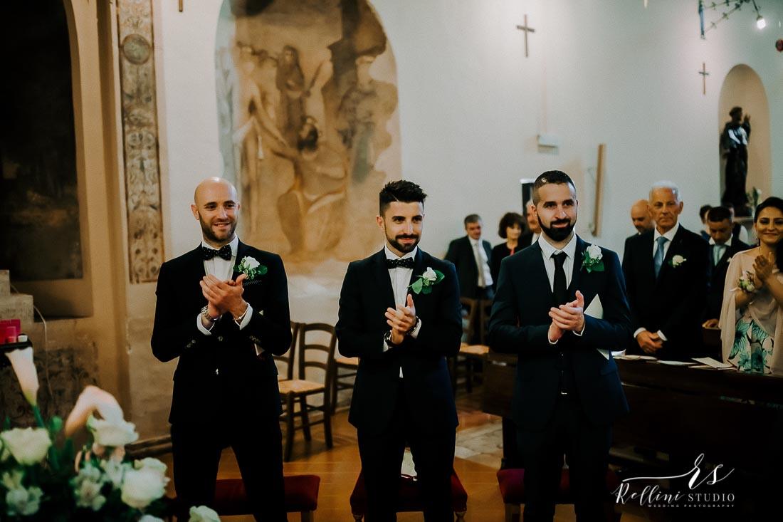 fotografo matrimonio Campo Antico Terni 062.jpg