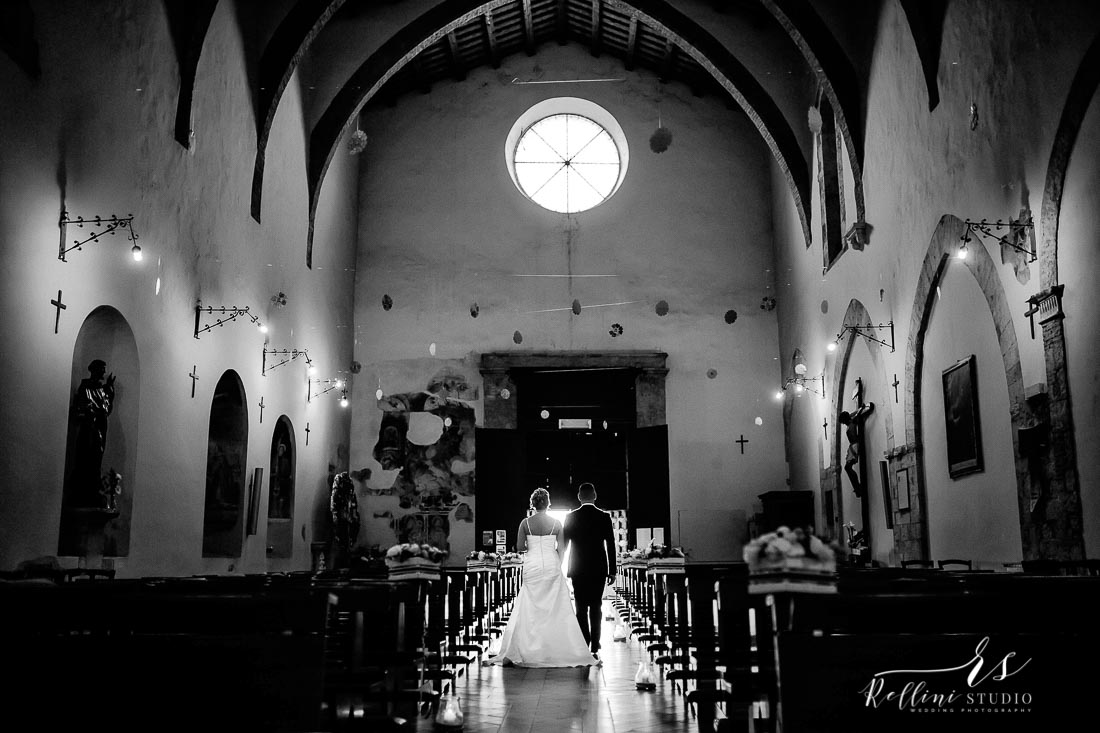 fotografo matrimonio Campo Antico Terni 066.jpg