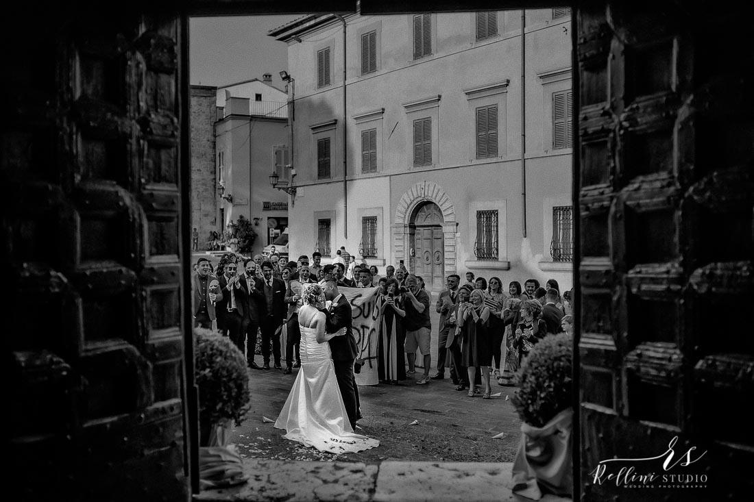 fotografo matrimonio Campo Antico Terni 068.jpg