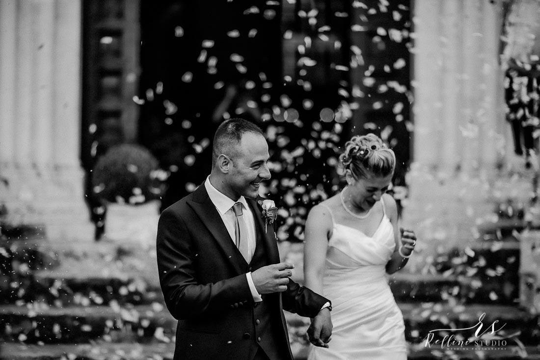 fotografo matrimonio Campo Antico Terni 069.jpg