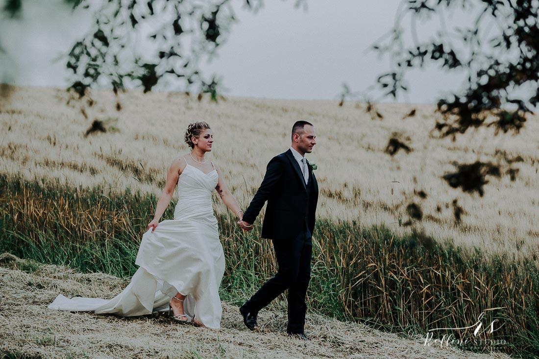 fotografo matrimonio Campo Antico Terni 073.jpg