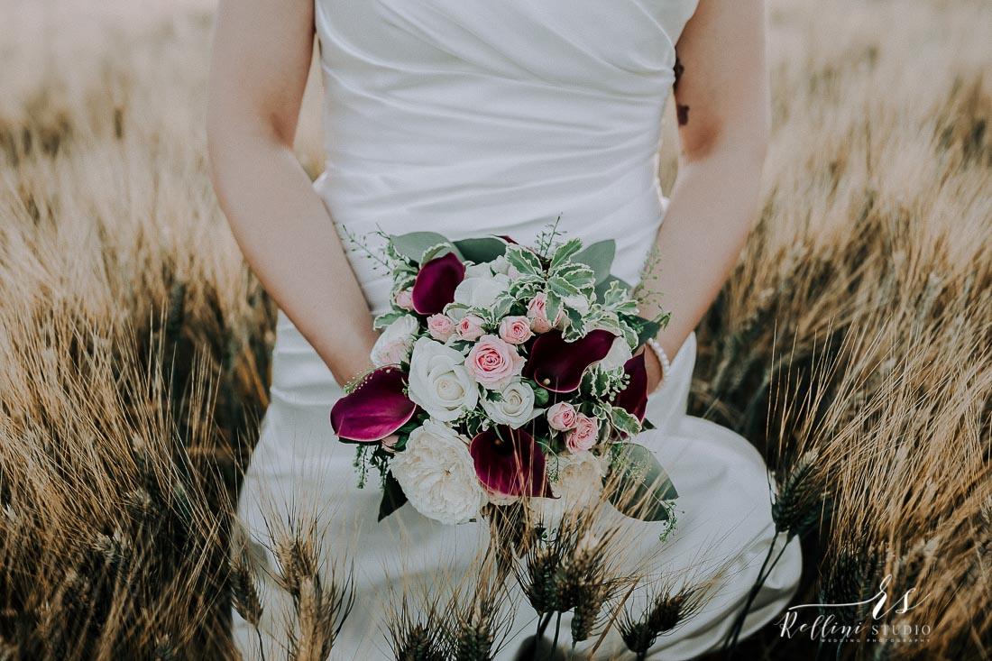 fotografo matrimoni Terni, Campo Antico