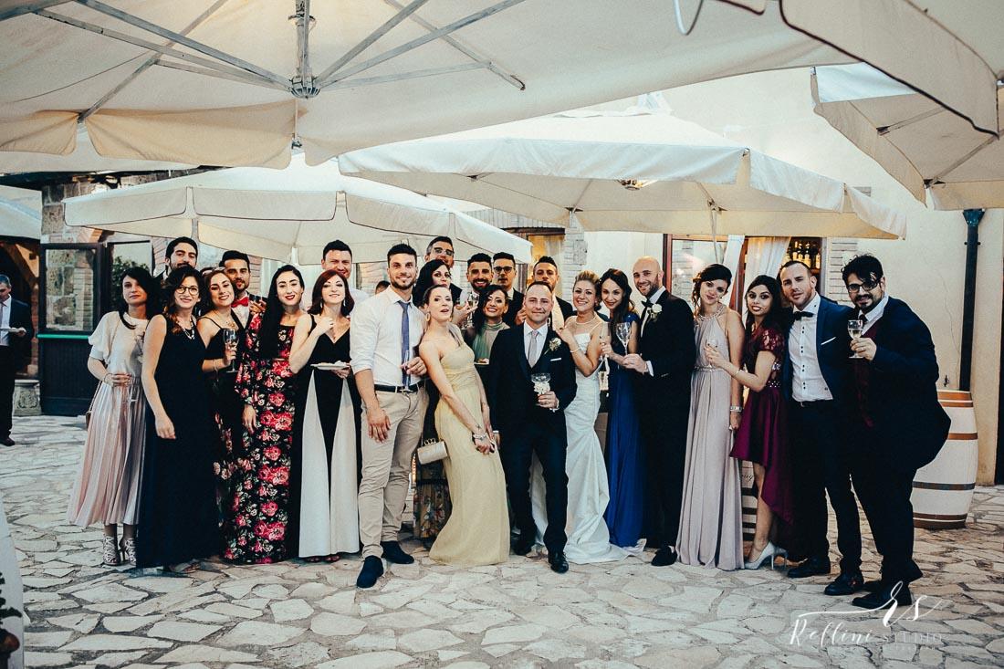 fotografo matrimonio Campo Antico Terni 101.jpg