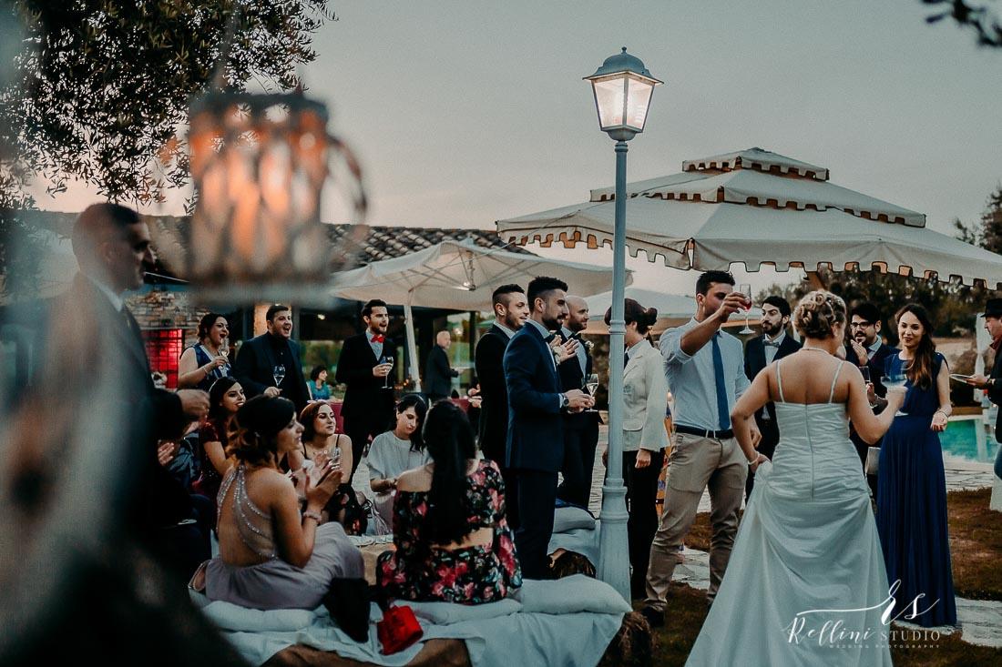 fotografo matrimonio Campo Antico Terni 104.jpg