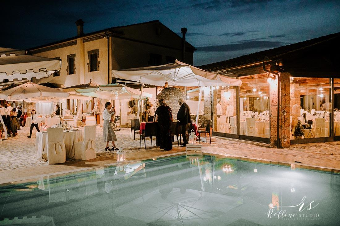 fotografo matrimonio Campo Antico Terni 105.jpg