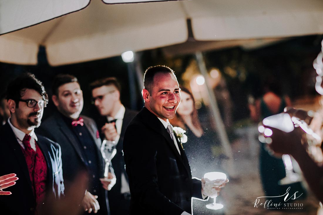 fotografo matrimonio Campo Antico Terni 106.jpg