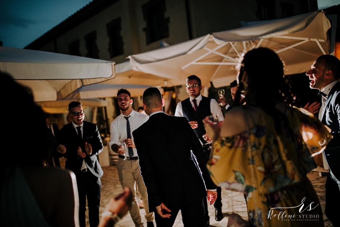 fotografo matrimonio Campo Antico Terni 107.jpg