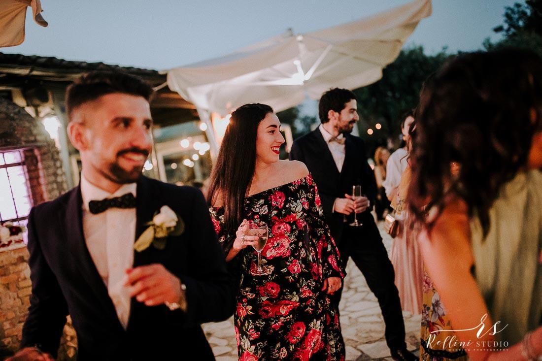 fotografo matrimonio Campo Antico Terni 108.jpg