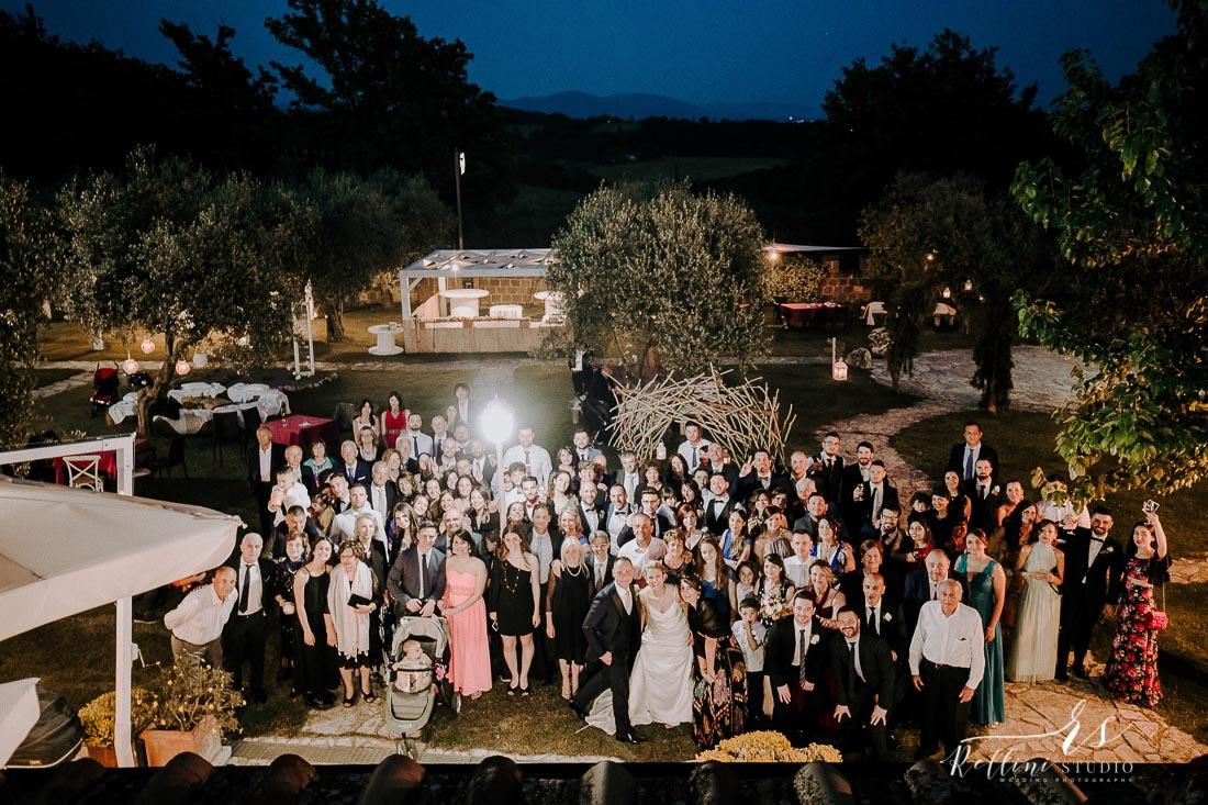 fotografo matrimonio Campo Antico Terni 111.jpg