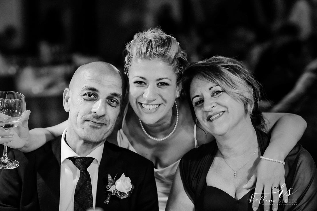 fotografo matrimonio Campo Antico Terni 114.jpg