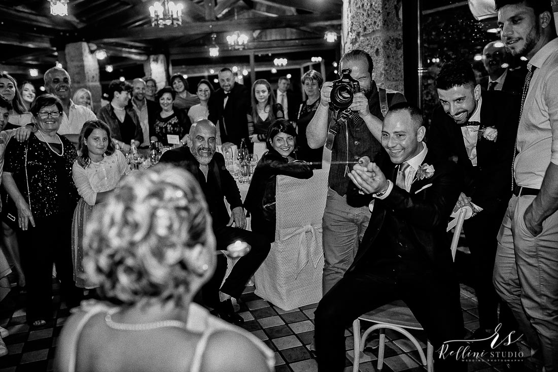 fotografo matrimonio Campo Antico Terni 116.jpg