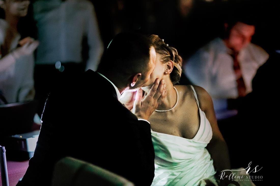 fotografo matrimonio Campo Antico Terni 124.jpg