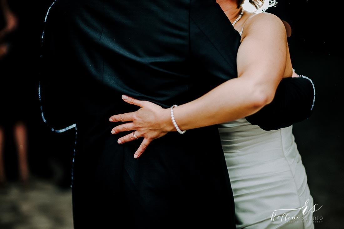 fotografo matrimonio Campo Antico Terni 128.jpg