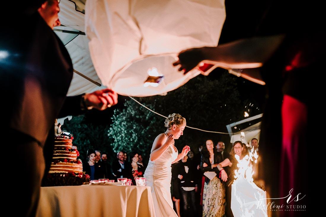 fotografo matrimonio Campo Antico Terni 136.jpg