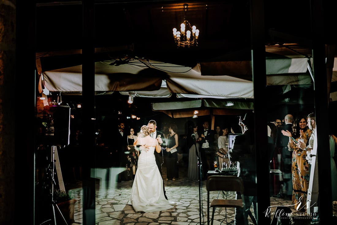 fotografo matrimonio Campo Antico Terni 138.jpg