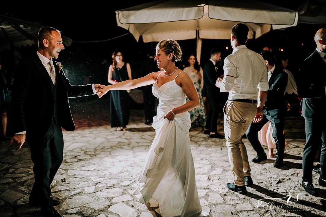 fotografo matrimonio Campo Antico Terni 139.jpg