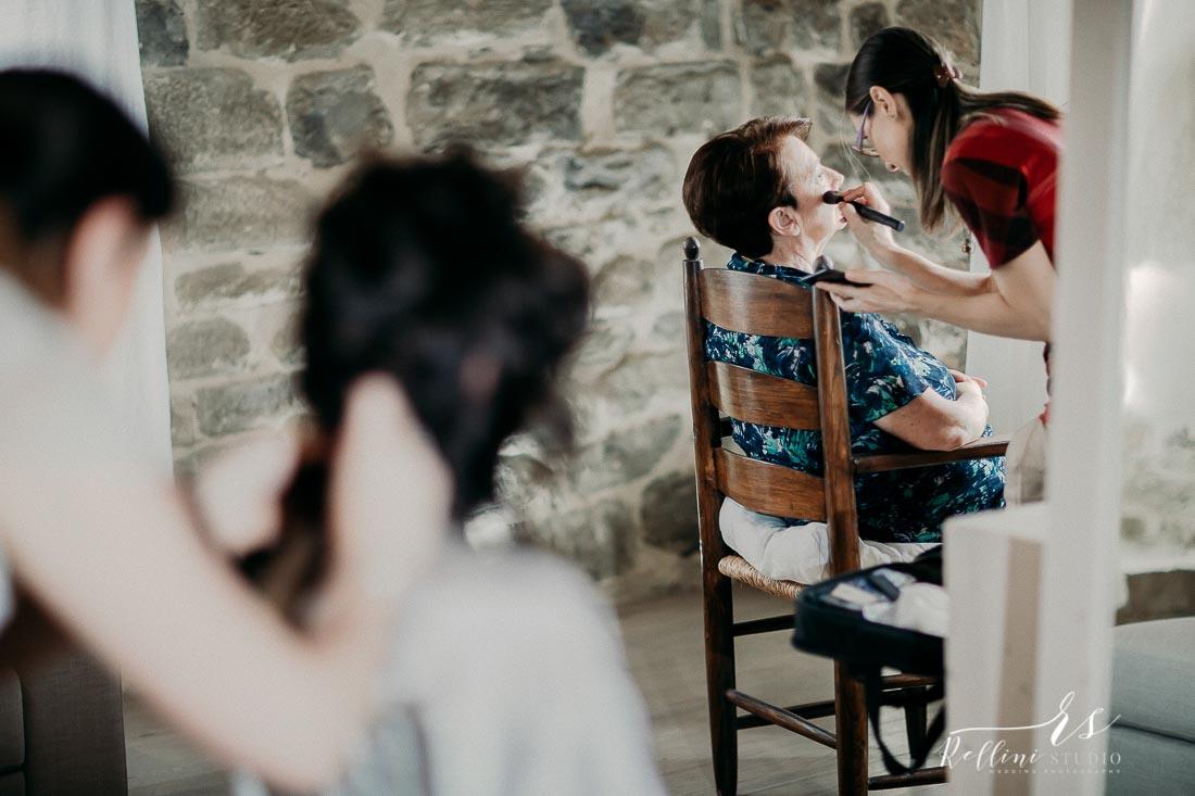 fotografo matrimonio castello di rosciano 004.jpg