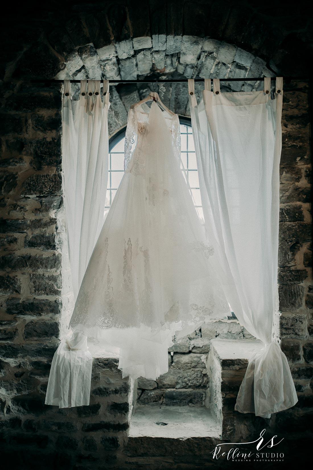 fotografo matrimonio castello di rosciano 006.jpg