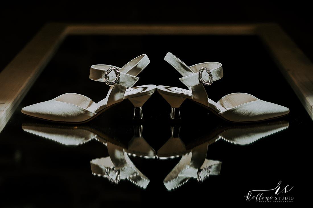 fotografo matrimonio castello di rosciano 010.jpg