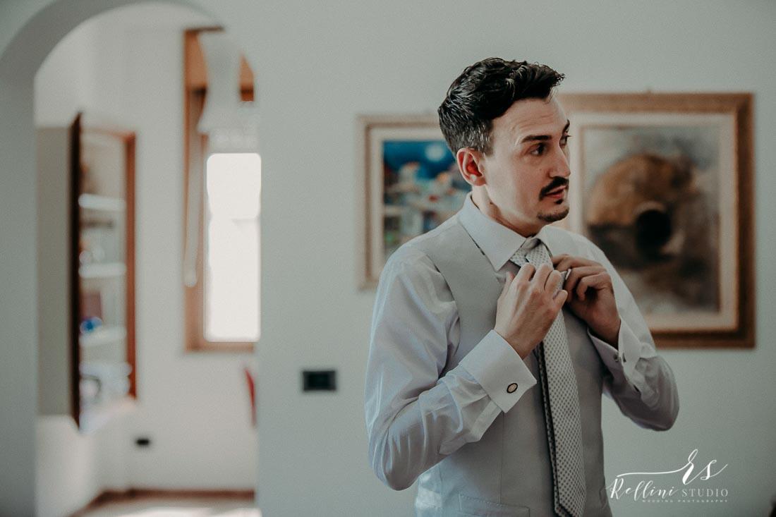 fotografo matrimonio castello di rosciano 012.jpg