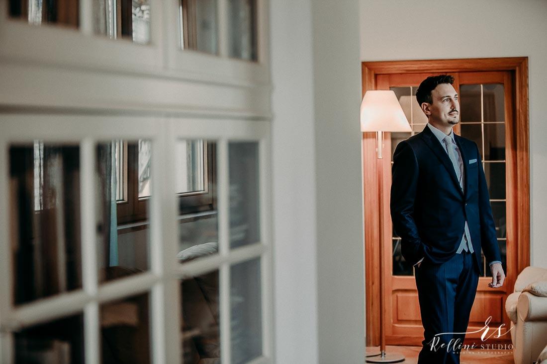fotografo matrimonio castello di rosciano 015.jpg