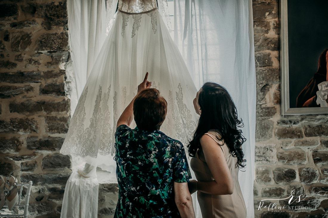 fotografo matrimonio castello di rosciano 019.jpg