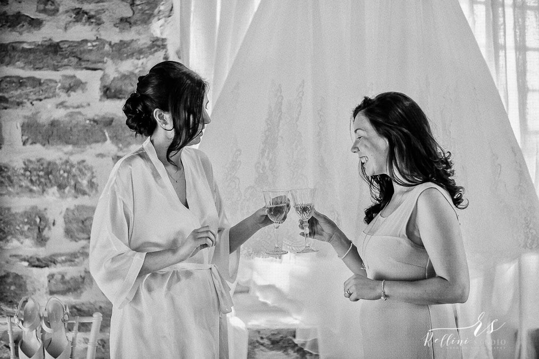 fotografo matrimonio castello di rosciano 023.jpg