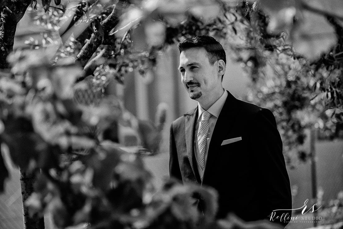 fotografo matrimonio castello di rosciano 024.jpg