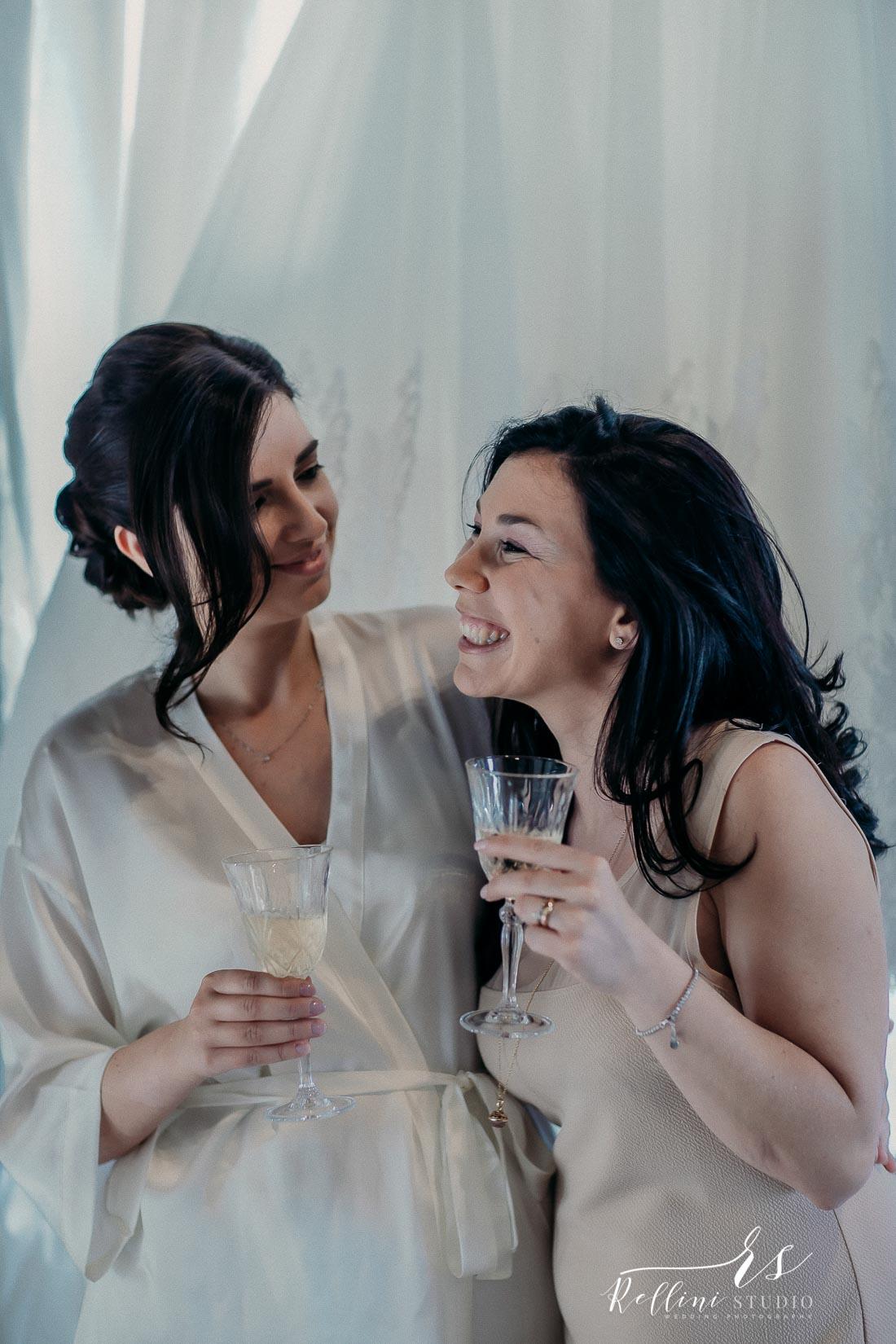 fotografo matrimonio castello di rosciano 028.jpg