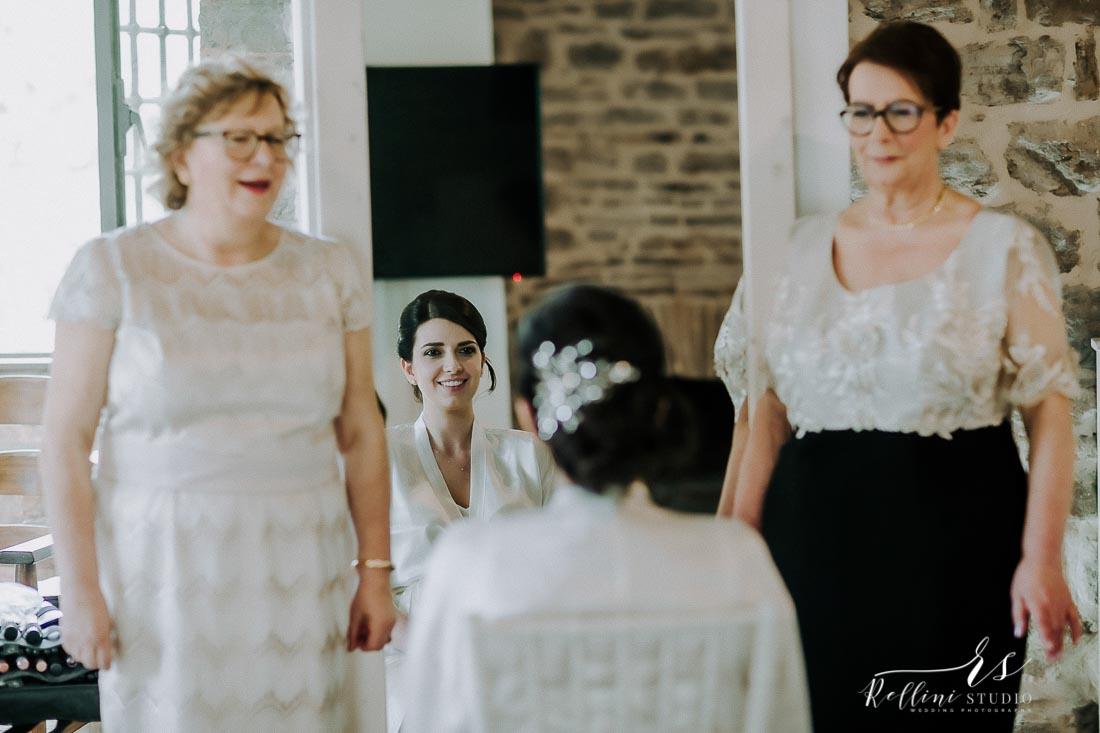 fotografo matrimonio castello di rosciano 029.jpg