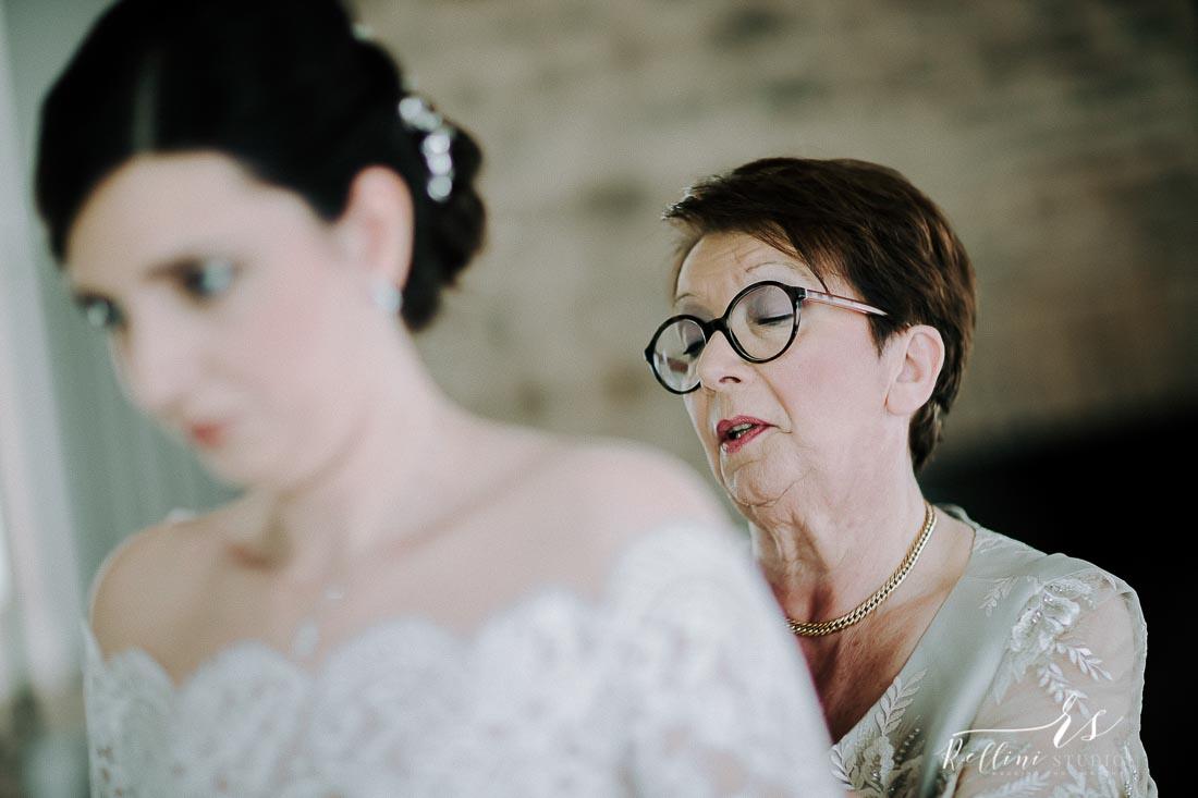 fotografo matrimonio castello di rosciano 034.jpg