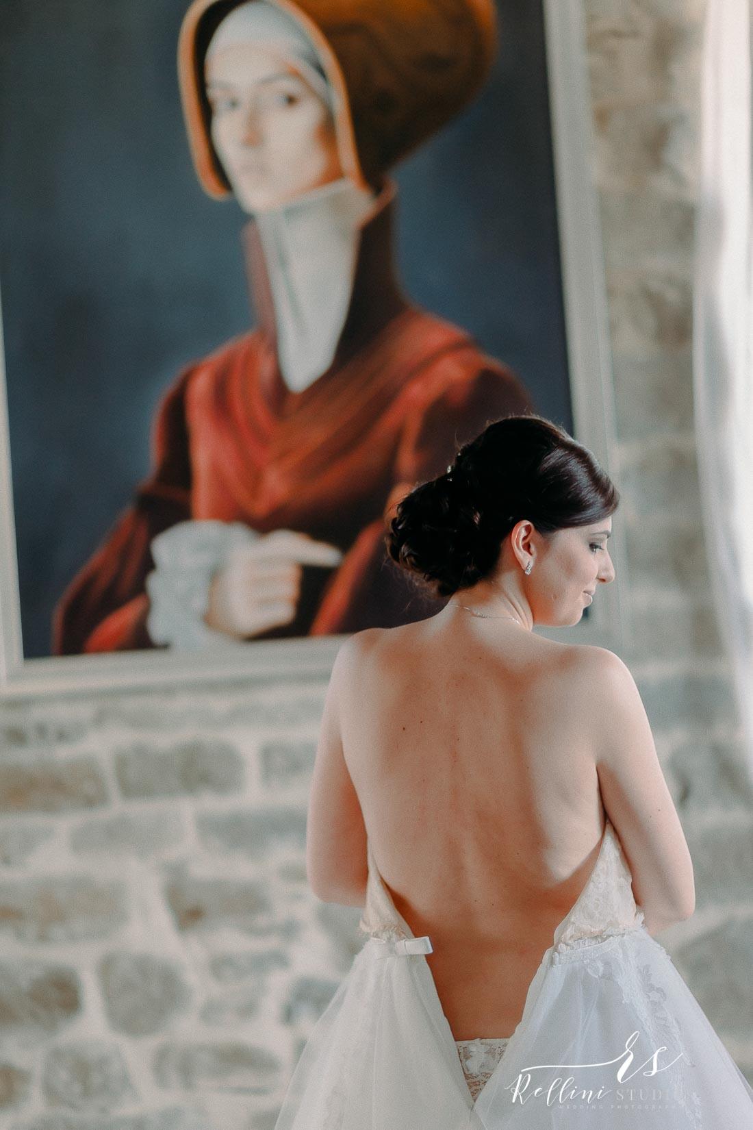 fotografo matrimonio castello di rosciano 033.jpg